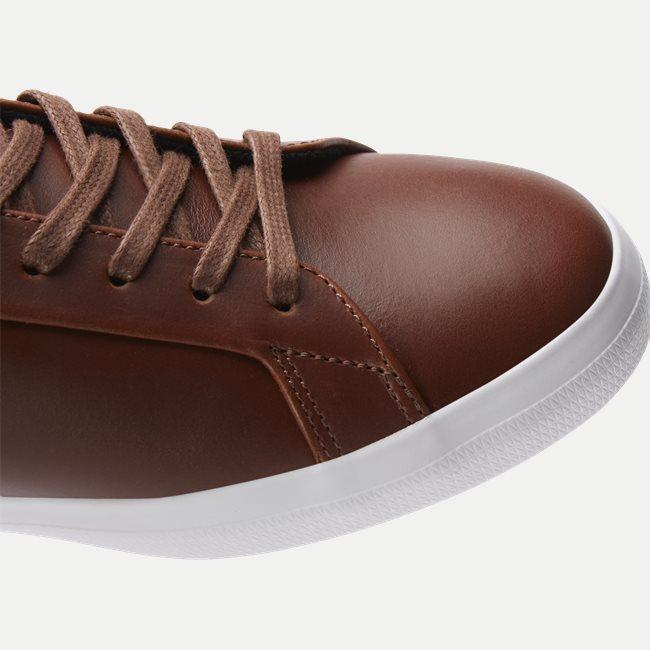 Lerond Sneaker