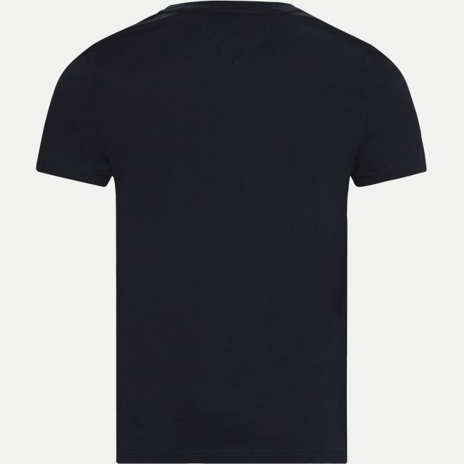 TH Cool Fade T-Shirt