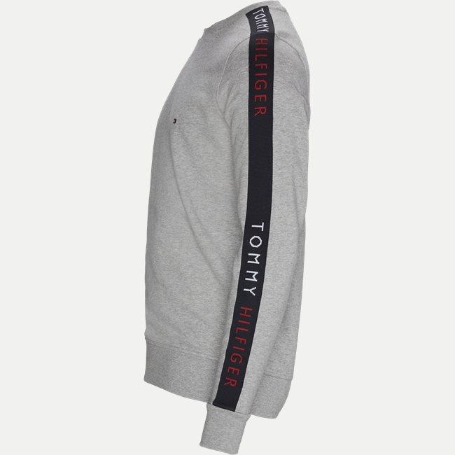 TAPE Crewneck Sweatshirt