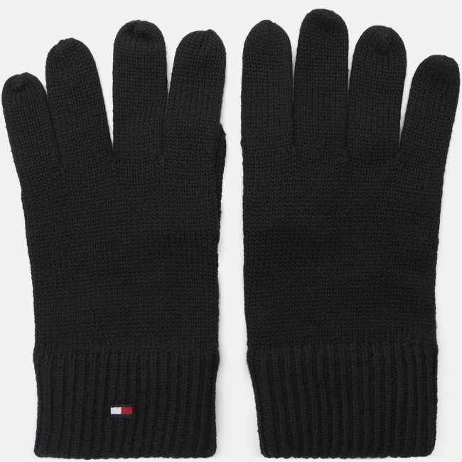 Pima Cotton Gloves