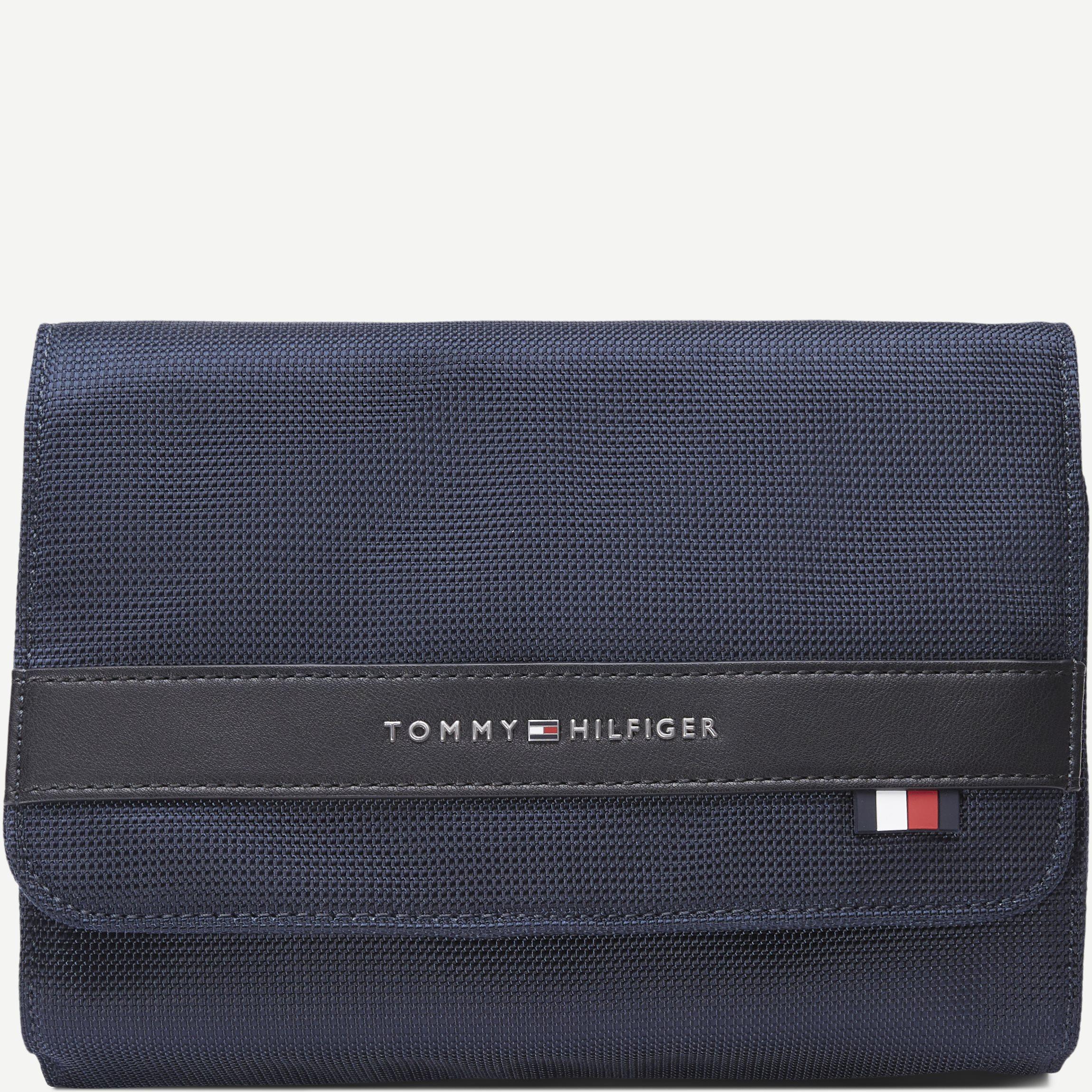 Taschen - Blau