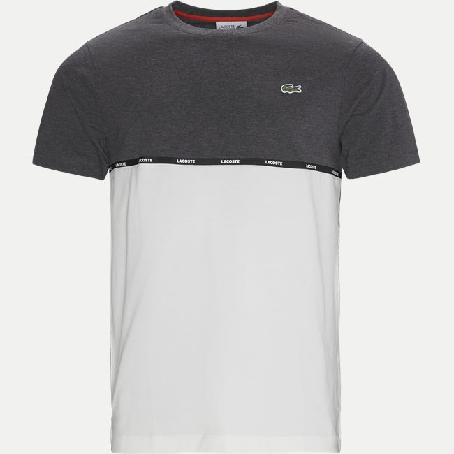TH6257 T-shirt