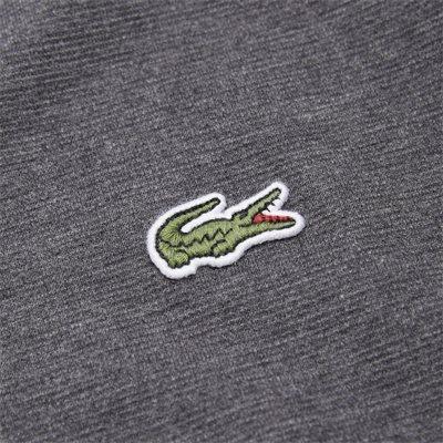 TH6257 T-shirt Regular | TH6257 T-shirt | Sand