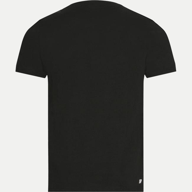 3D Print Crocodile Breathable Jersey T-shirt