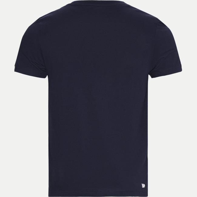 TH2068 T-shirt