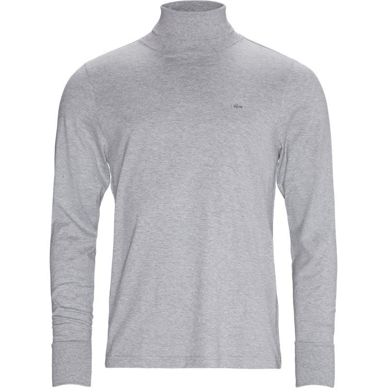 lacoste – Lacoste - uh6928 t-shirts fra kaufmann.dk