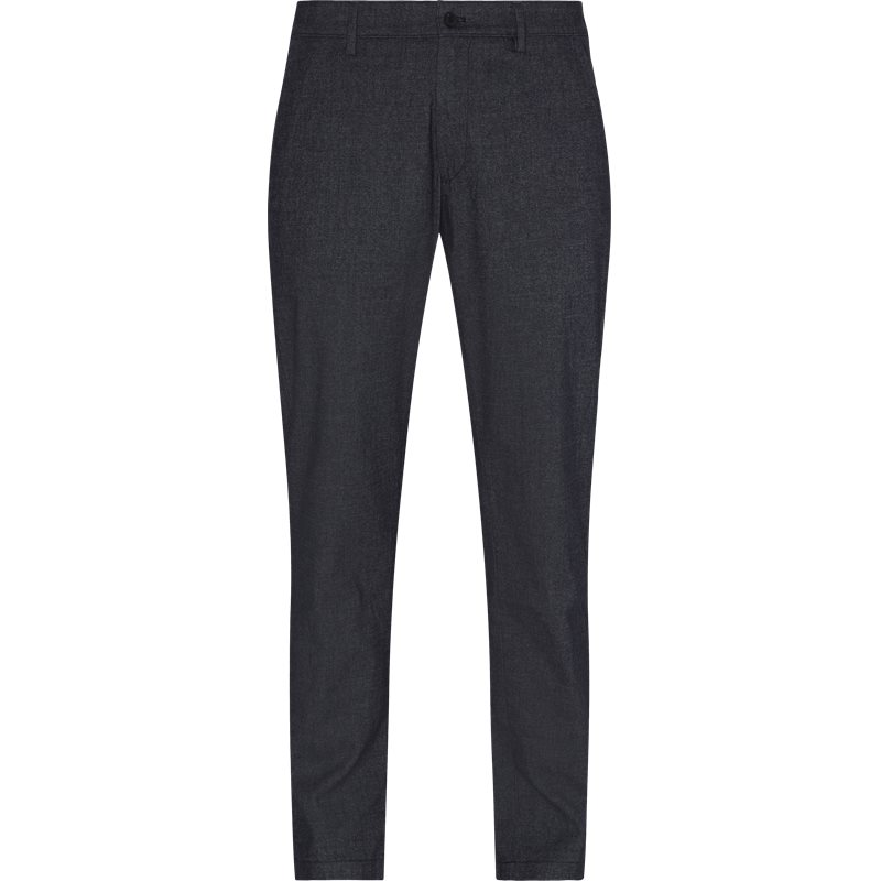 nn07 – bukser