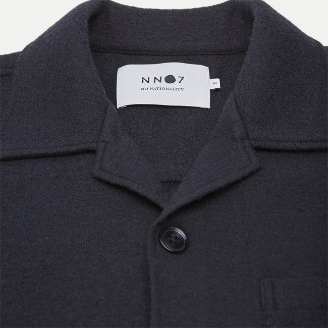 Miyagi Jacket