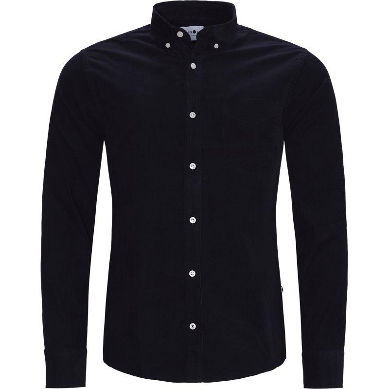 nn07 – Nn07 - levon skjorte på kaufmann.dk