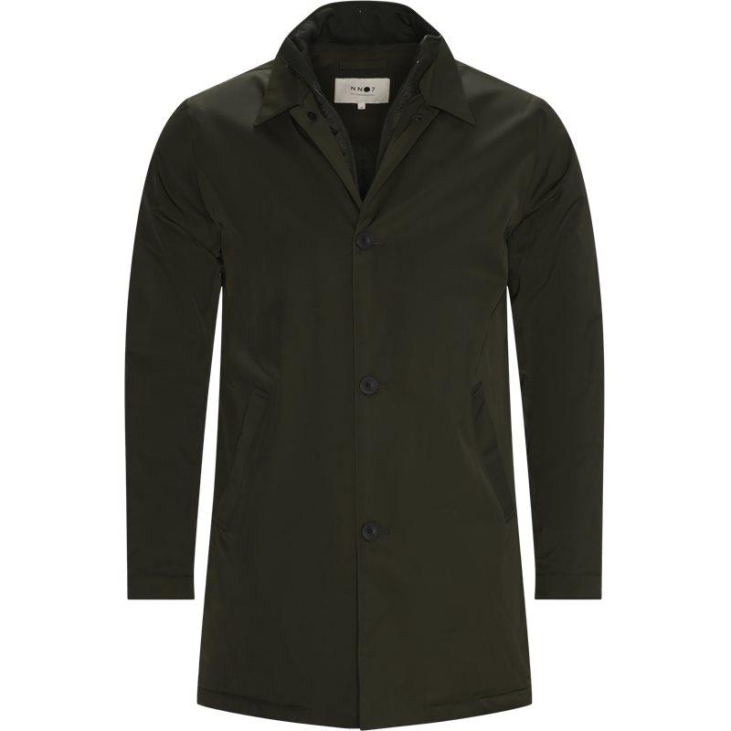 Nn07 - 8240 blake jakker fra nn07 fra kaufmann.dk