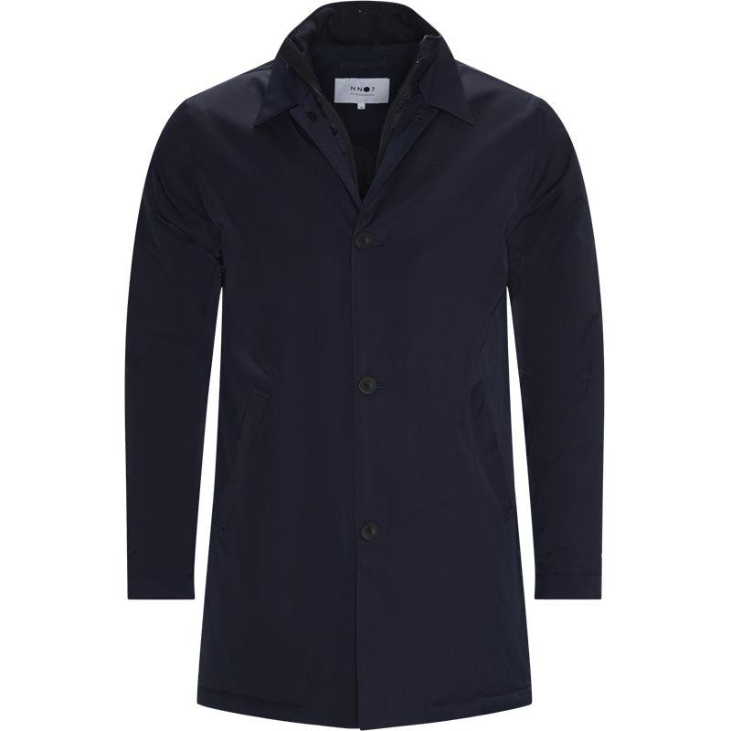 nn07 – Nn07 - 8240 blake jakker fra kaufmann.dk