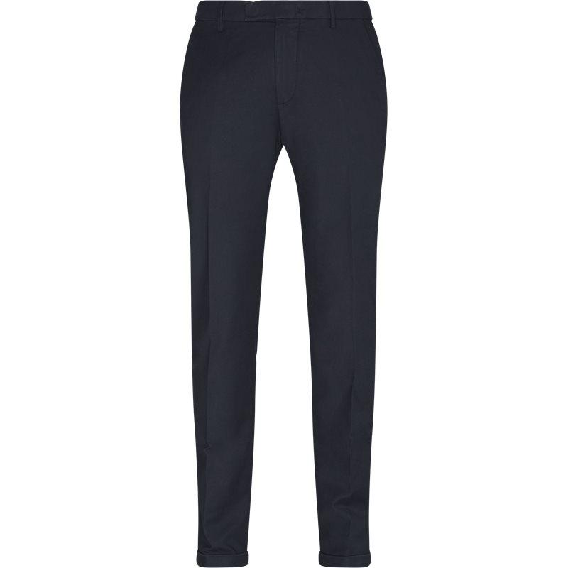 nn07 - scott bukser fra nn07