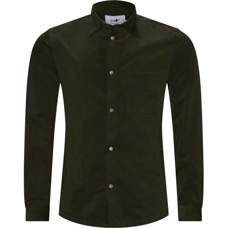 Nn07 - Basso Shirt