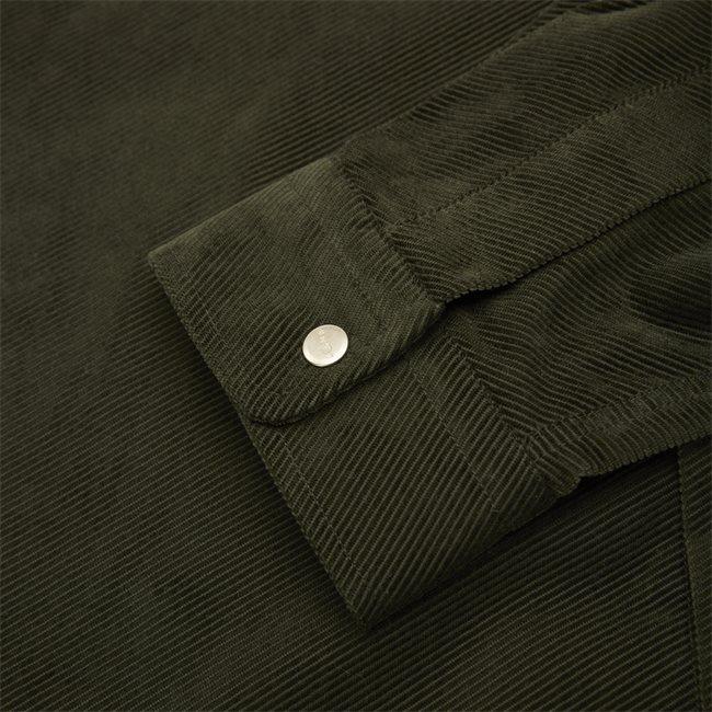 Basso Shirt