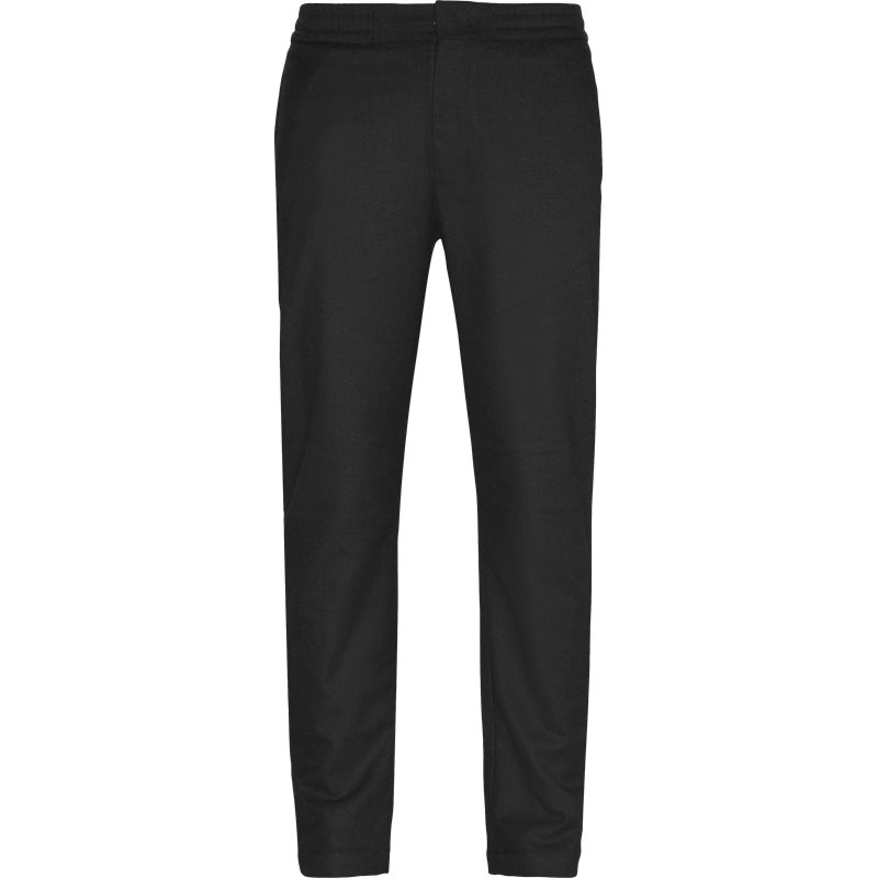 nn07 Nn07 - foss bukser fra kaufmann.dk