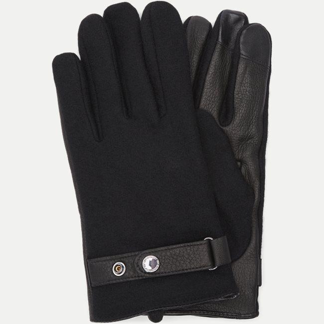 Glove Six