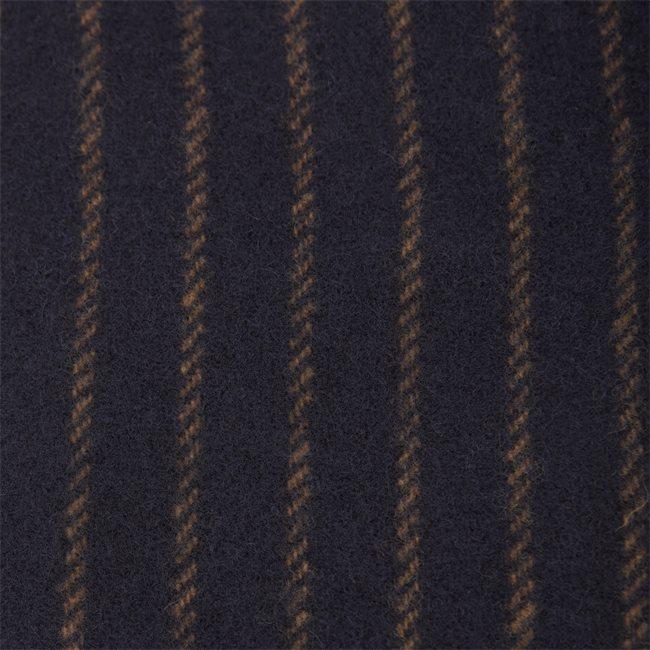 Scarf Stripe