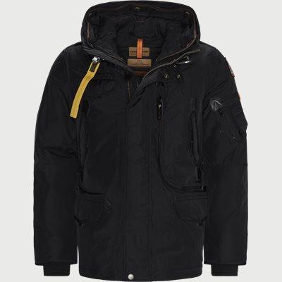 Righthand Base Down Jacket  Regular | Righthand Base Down Jacket  | Sort