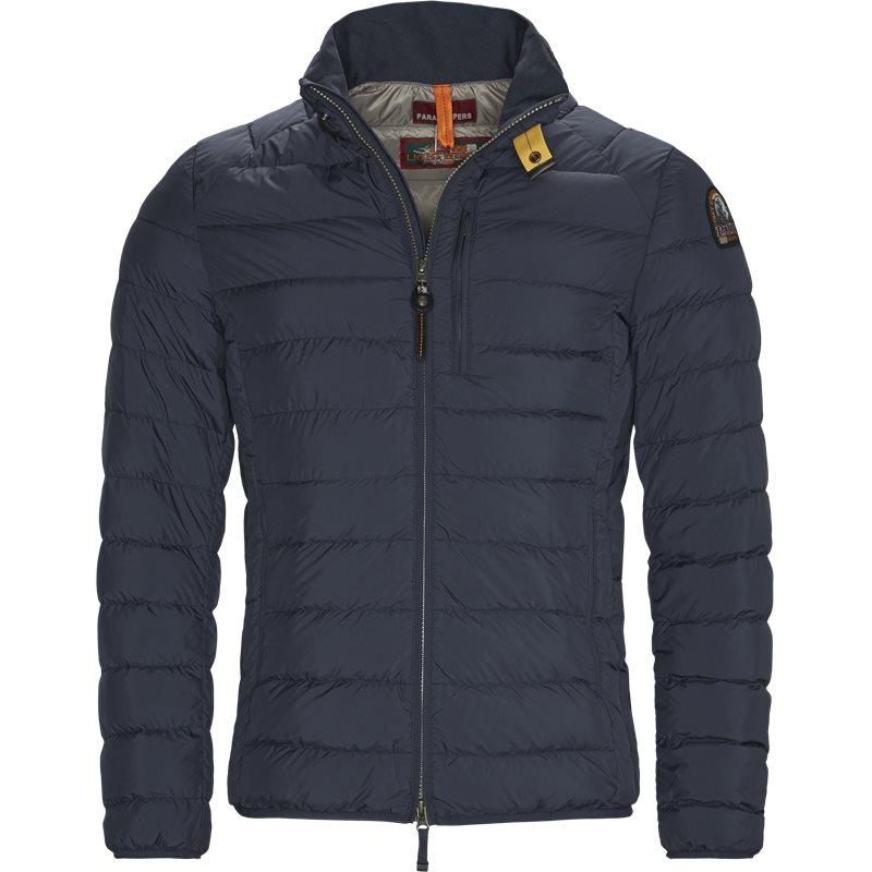 parajumpers Parajumpers - ugo jacket fra kaufmann.dk