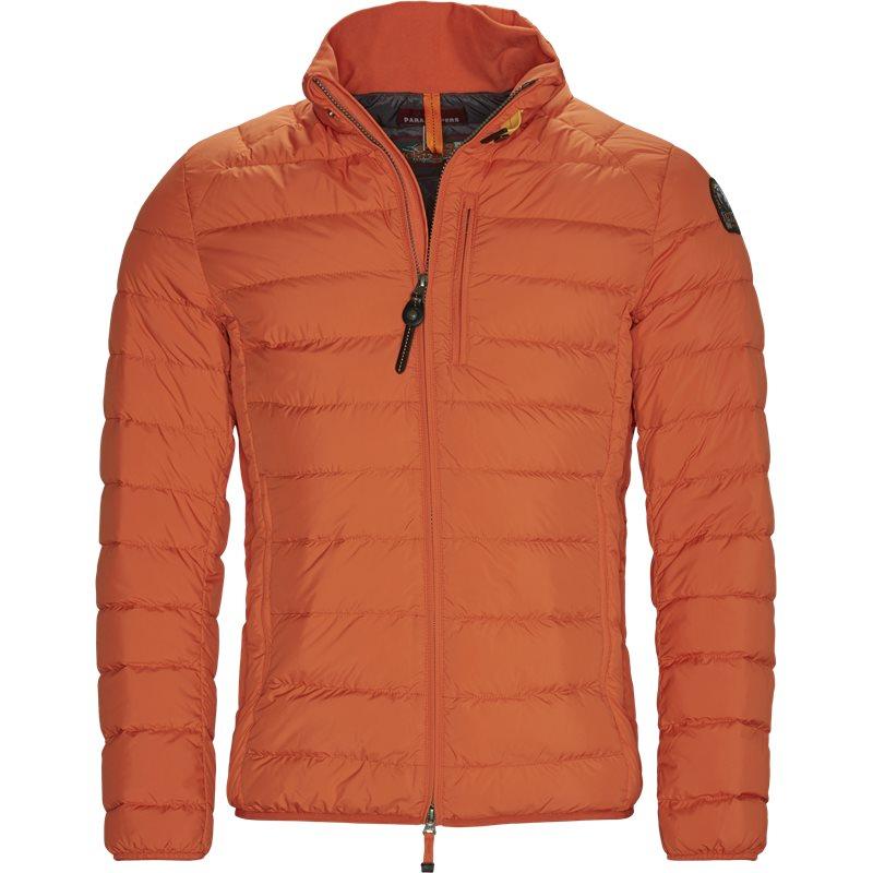 parajumpers – Parajumpers - ugo jacket på kaufmann.dk