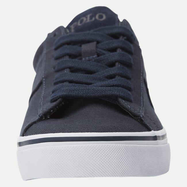 Sayer-Ne-Sk-Vlc Sneaker