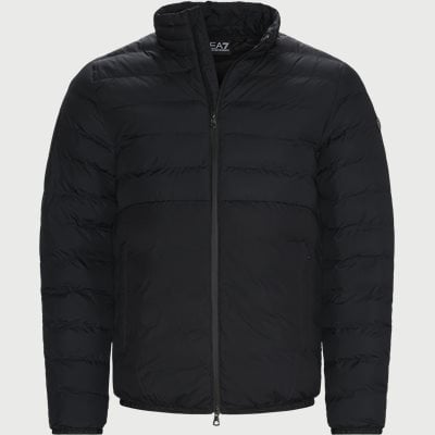 PN3BZ Jacket Regular | PN3BZ Jacket | Blå