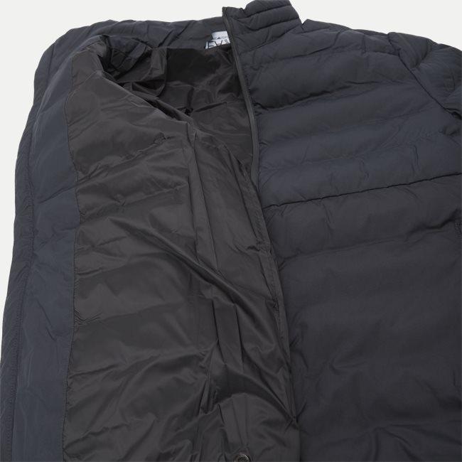 PN3BZ Jacket