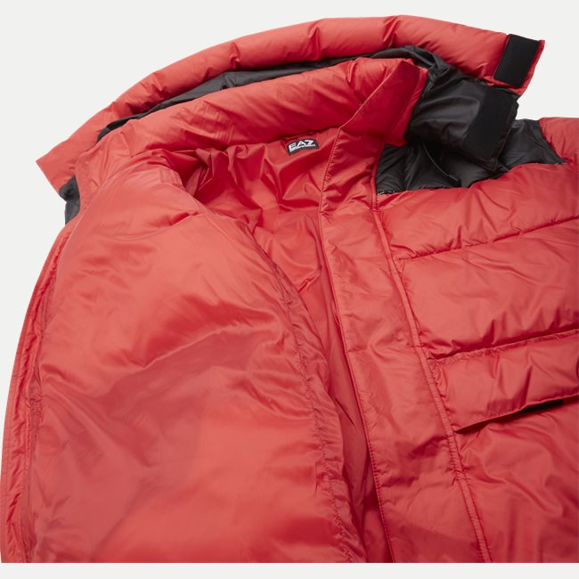 PNN3Z Jacket