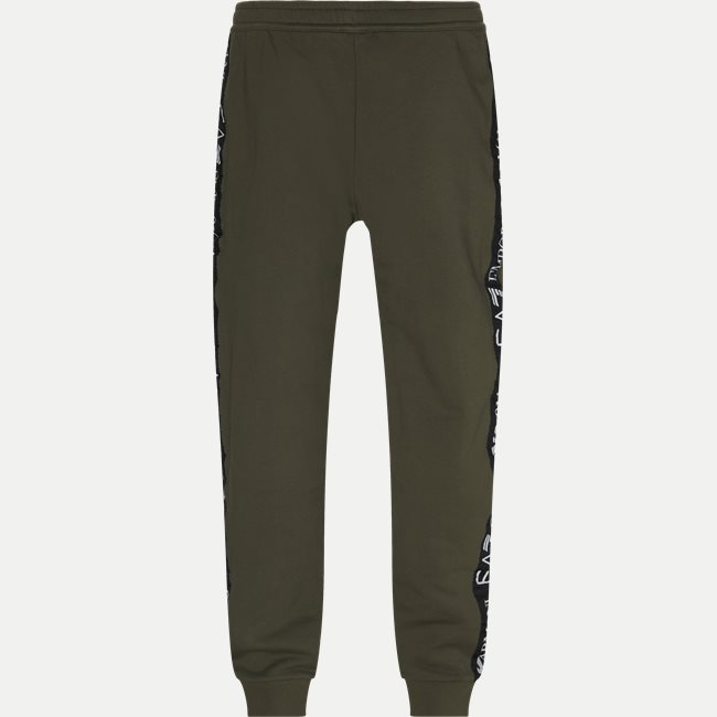 PJ07Z Sweatpants