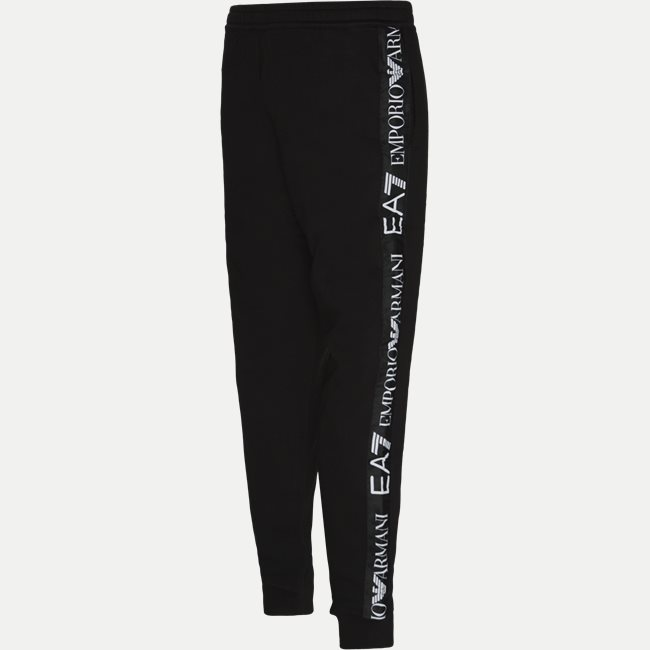 PJ07Z Sweatpants