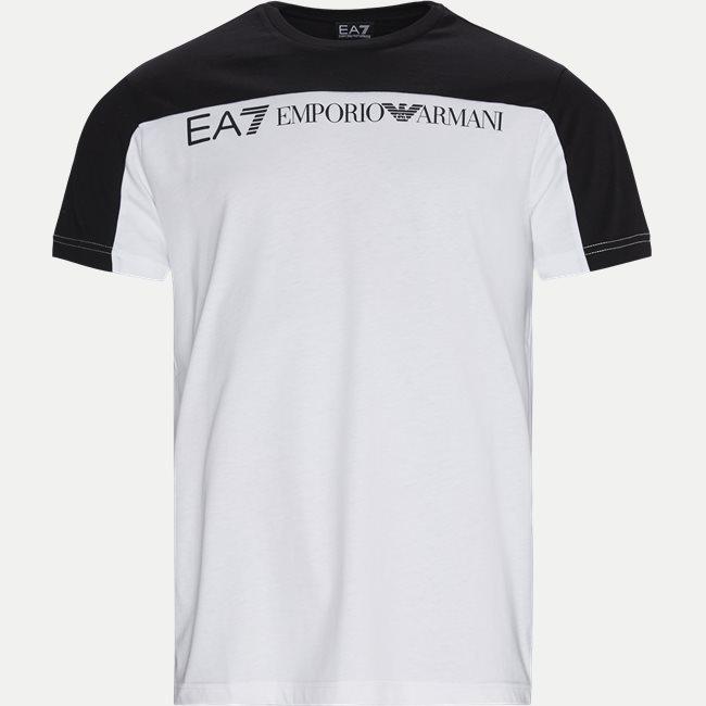 PJT3Z T-shirt