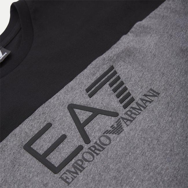 PJT3Z LS T-shirt