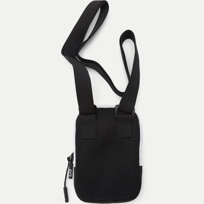 CC982 Shoulder Bag