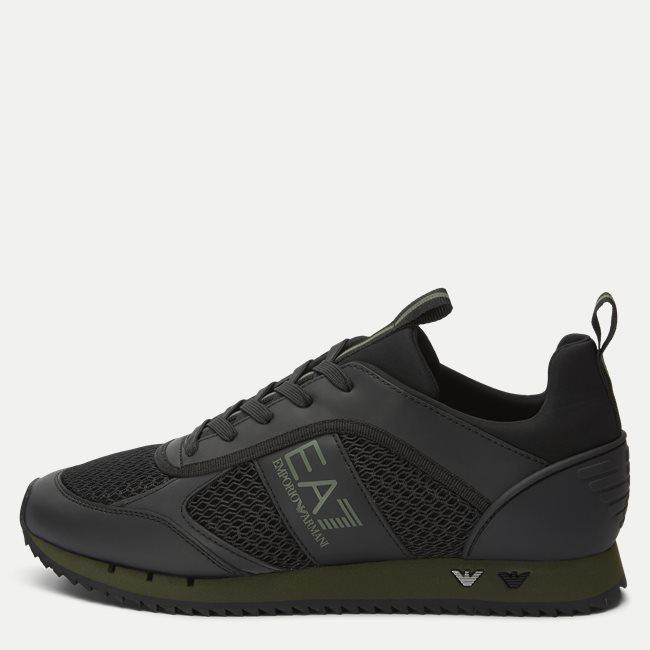 XK050 Sneaker