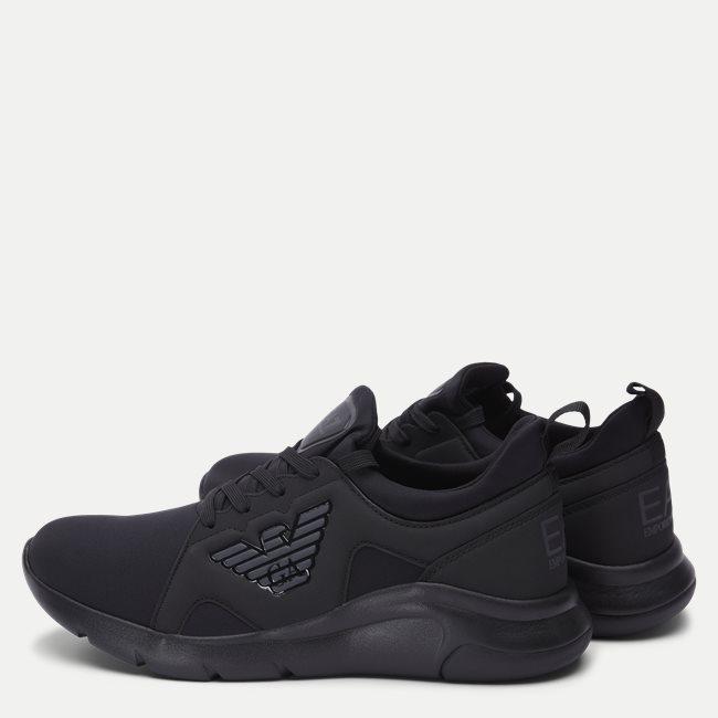 XK168 Sneaker