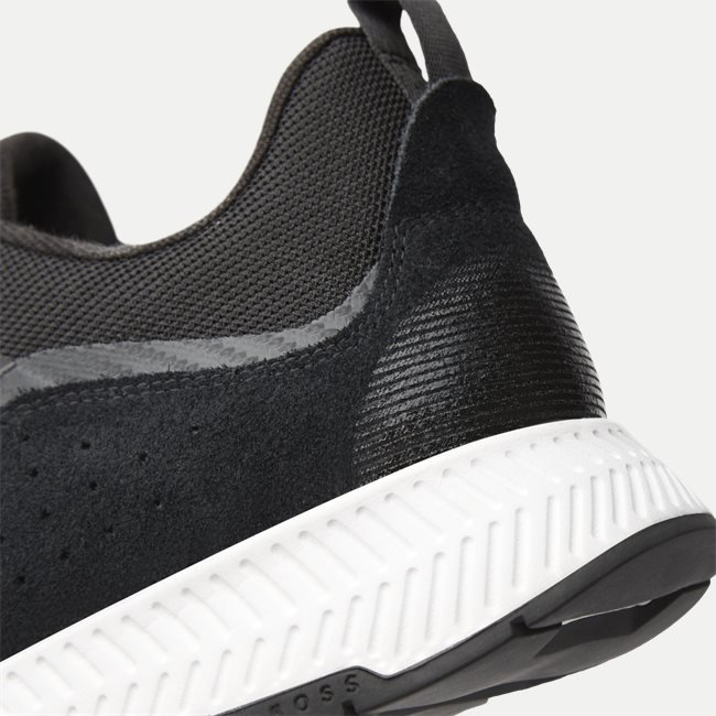 Titanium_Runn_MEMX Sneaker