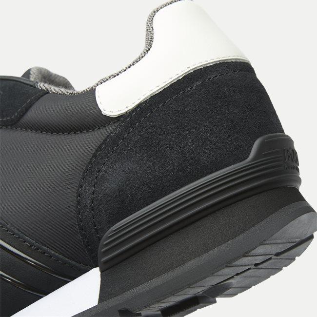 Parkour_Runn Sneaker