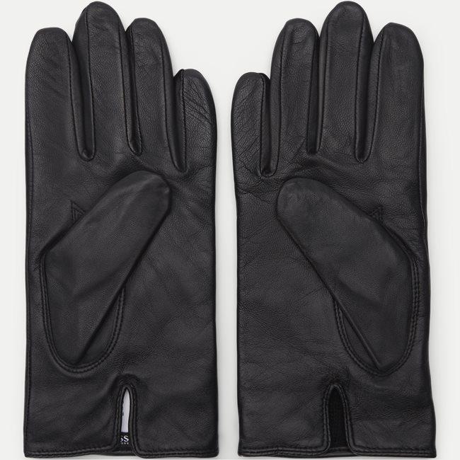 Hainz Gloves