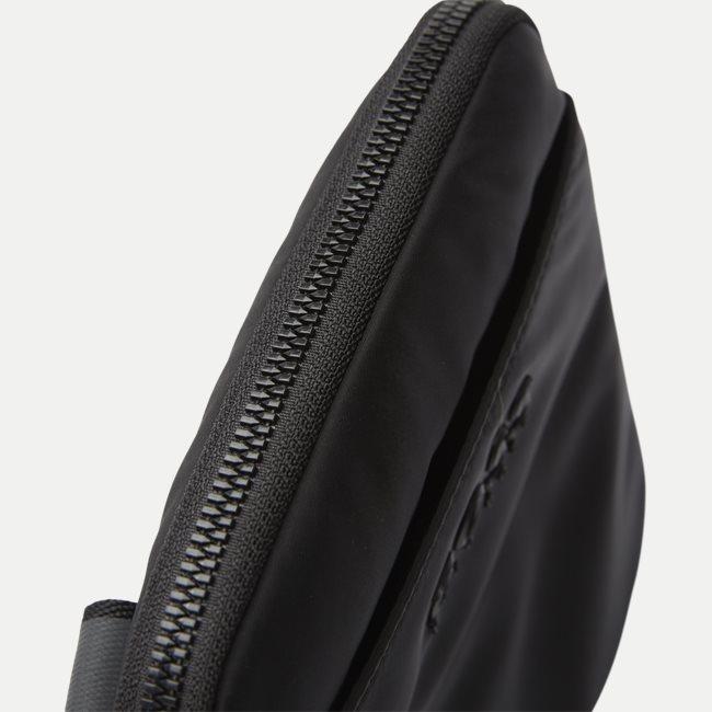 Krone Shoulder Bag