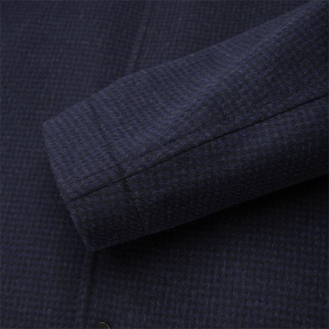Camron3 Jacket
