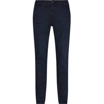 Delaware3 Jeans Slim fit | Delaware3 Jeans | Denim