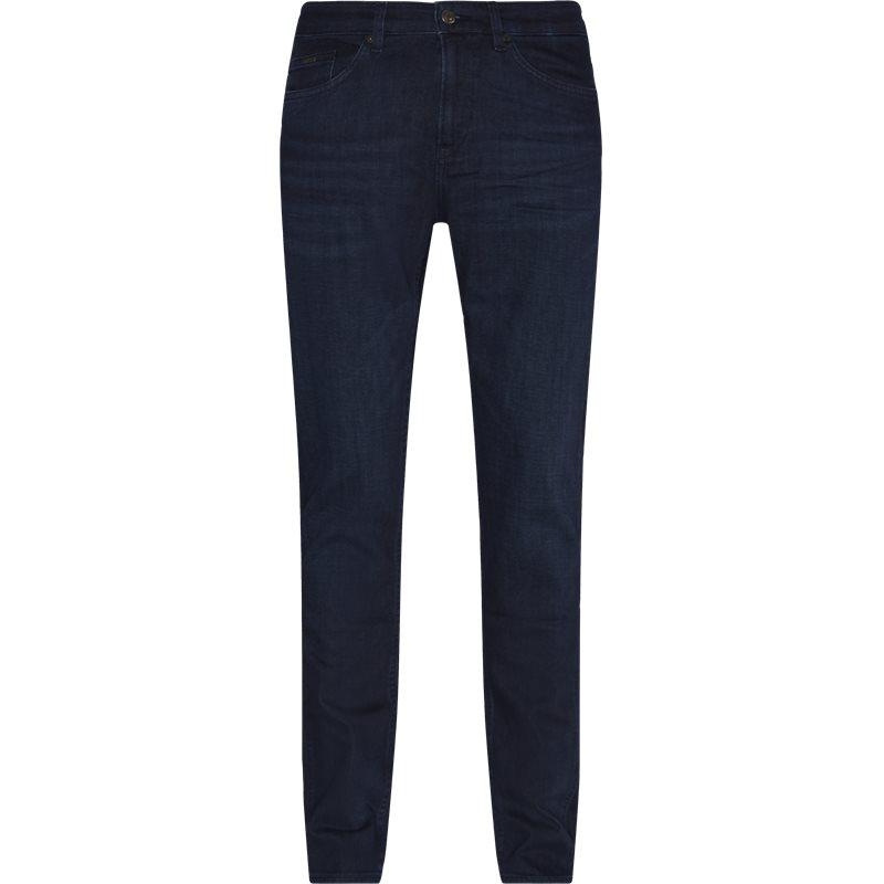 hugo boss – Hugo boss - 50438767 delaware3 jeans på kaufmann.dk