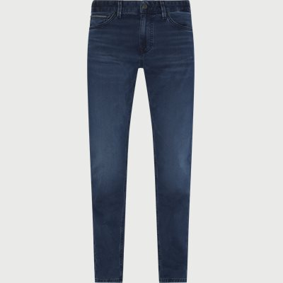 Maine3+ jeans Regular | Maine3+ jeans | Denim