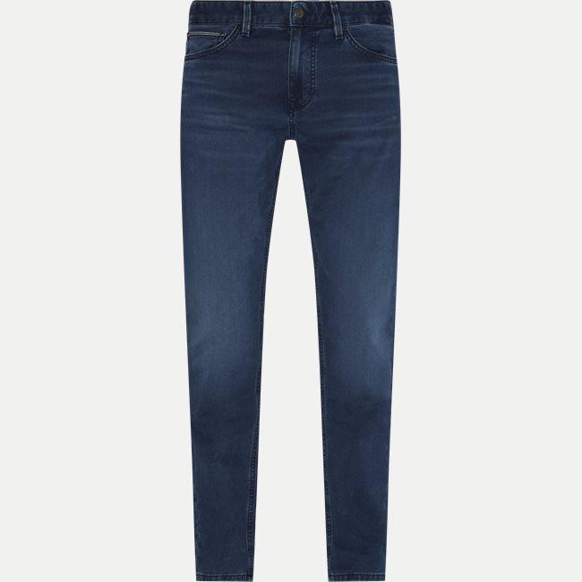 Maine3+ jeans