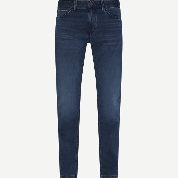 Maine3+ jeans - Jeans - Regular - Denim