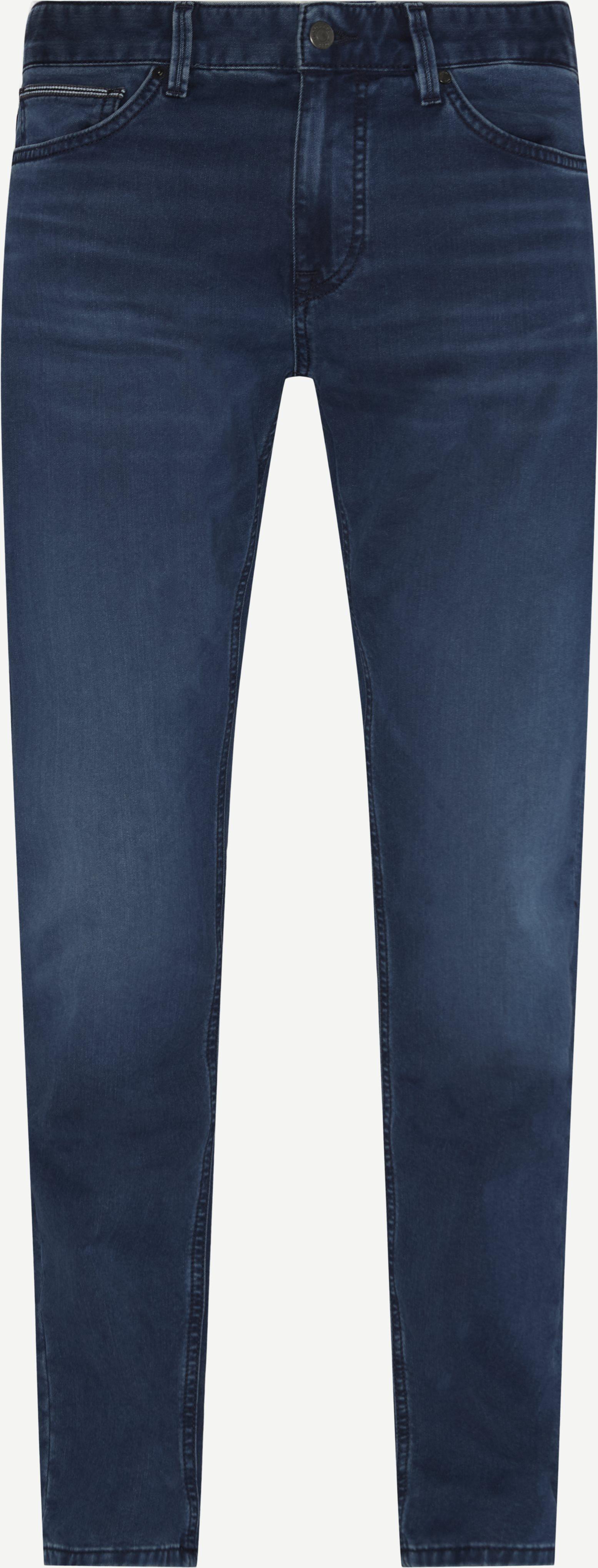 Maine3+ jeans - Jeans - Regular - Denim