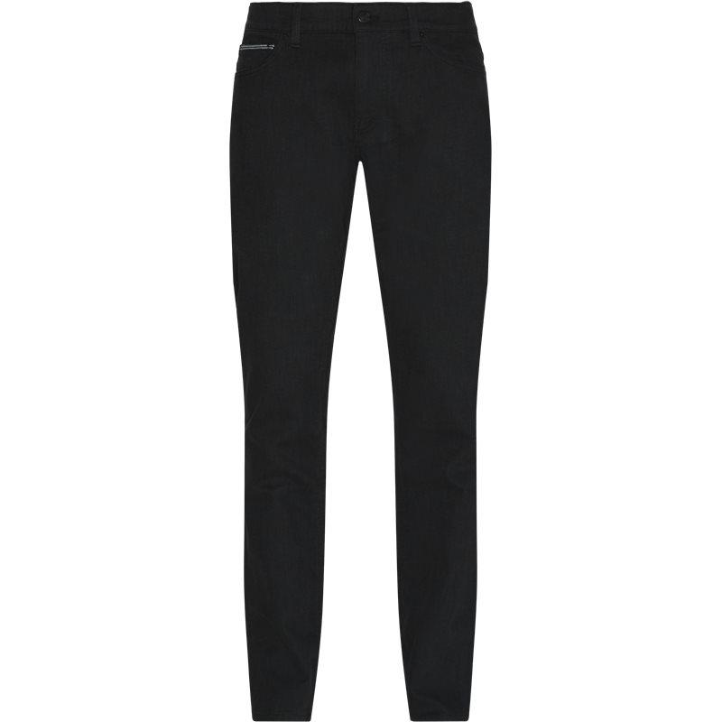 hugo boss Hugo boss - 50438065 maine3-20 jeans fra kaufmann.dk