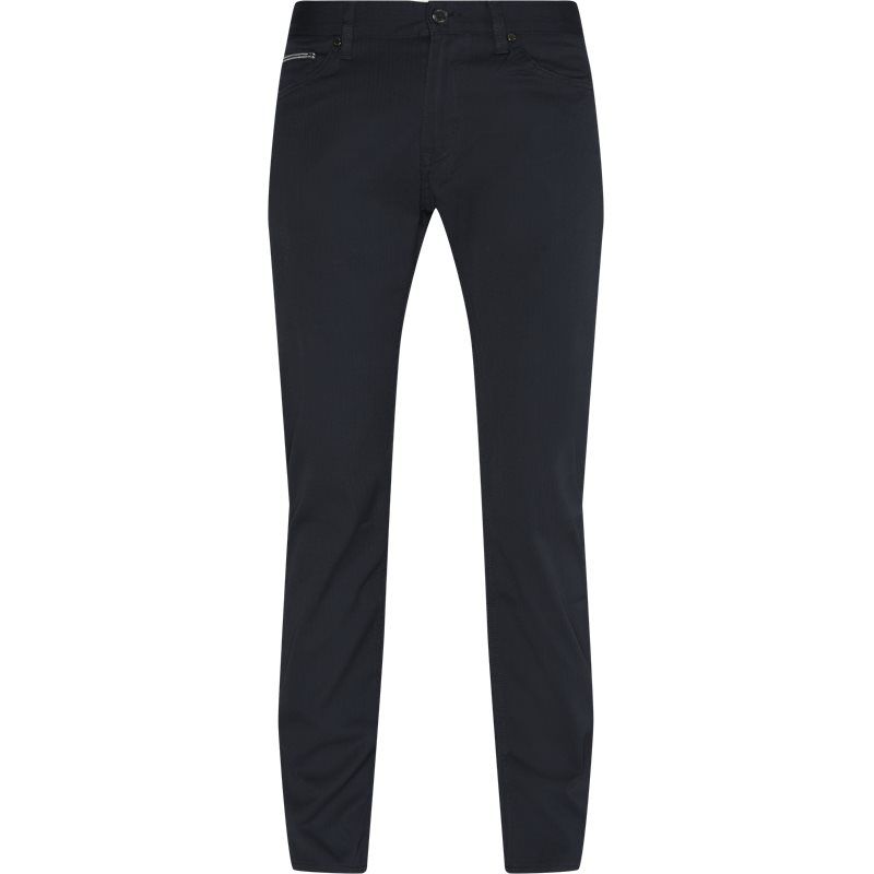 Hugo Boss - Maine3-20+ jeans