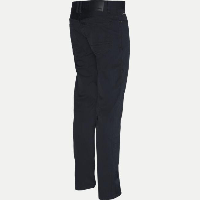 Maine3-20+ jeans
