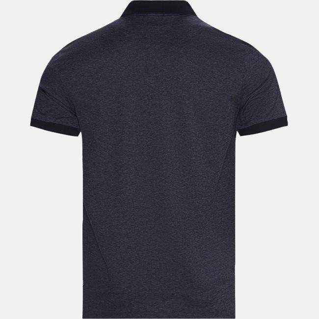 Piket32 Polo T-shirt